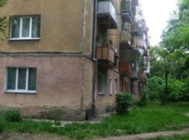 Продаж квартири, 1 кім., Ужгород, р‑н.Центр, Свободи проспект