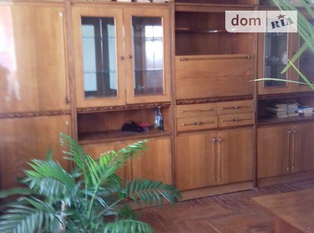 Продажа квартиры, 1 ком., Ужгород, р‑н.Центр, Свободы проспект