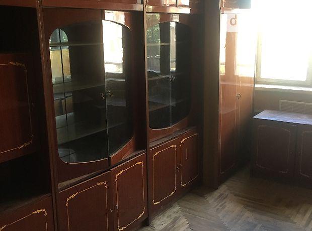 Продаж квартири, 3 кім., Ужгород, р‑н.Центр, Тихого вулиця