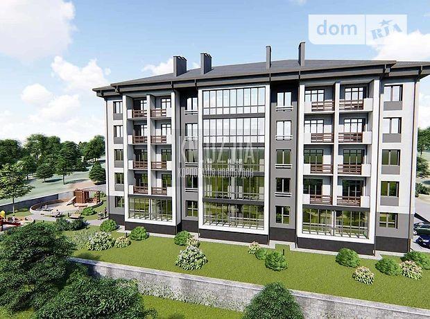 Продажа однокомнатной квартиры в Ужгороде, на ул. Университетская район Центр фото 1