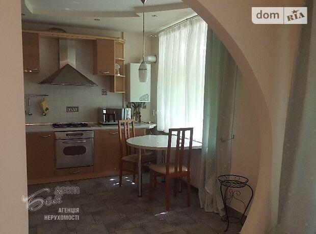 Продажа двухкомнатной квартиры в Ужгороде, на ул. Владимирская район Центр фото 1