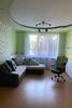 Продажа двухкомнатной квартиры в Ужгороде, на ул. Владимирская район Центр фото 3