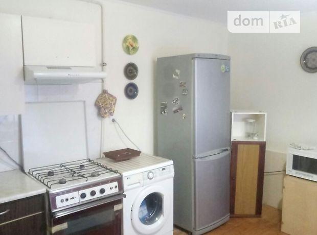 Продажа четырехкомнатной квартиры в Ужгороде, на ул. Волошина район Центр фото 1