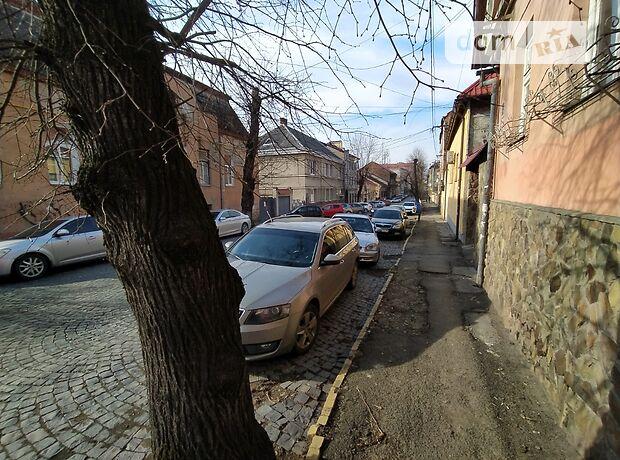 Продажа трехкомнатной квартиры в Ужгороде, на ул. Волошина район Центр фото 1
