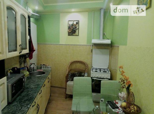 Продажа квартиры, 3 ком., Ужгород, р‑н.Центр, Волошина улица