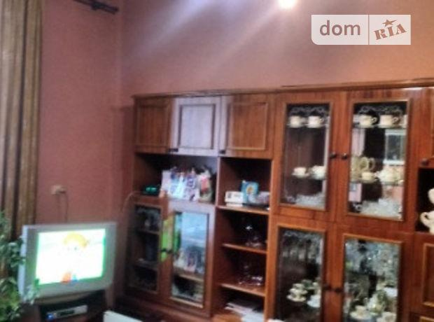 Продажа четырехкомнатной квартиры в Ужгороде, на ул. Волошина район Центр фото 2