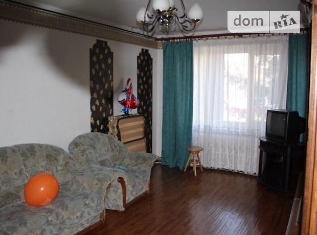 Продажа трехкомнатной квартиры в Ужгороде на ул. Загорская район Центр, фото 1