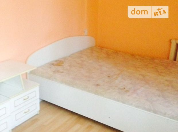 Продажа квартиры, 2 ком., Ужгород, р‑н.Центр, Заньковецкой улица