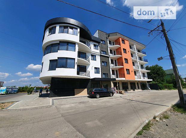 Продажа двухкомнатной квартиры в Ужгороде, район Центр фото 1