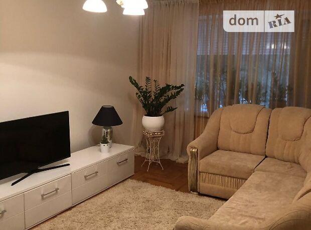 Продаж чотирикімнатної квартири в Ужгороді район Центр фото 1
