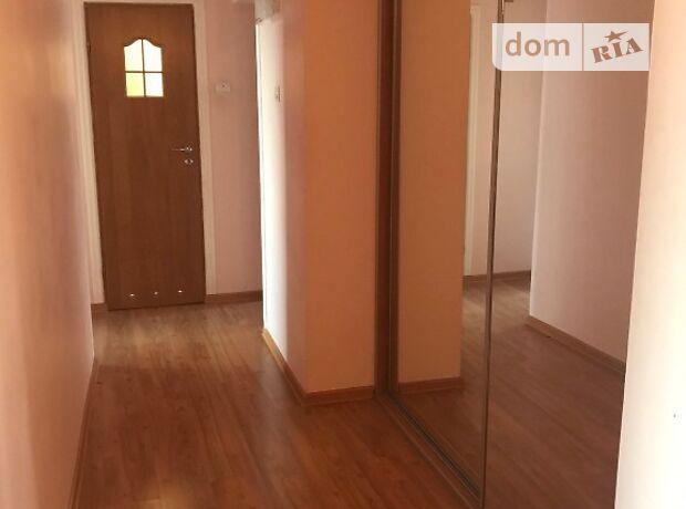 Продажа трехкомнатной квартиры в Ужгороде, на Свободы 1 проспект 1, район Центр фото 1