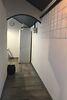 Продажа двухкомнатной квартиры в Ужгороде, на И Ваша район Центр фото 3