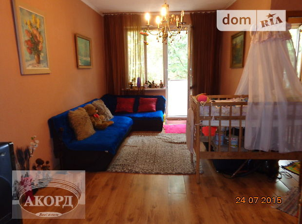 Продажа квартиры, 2 ком., Ужгород, р‑н.Центр