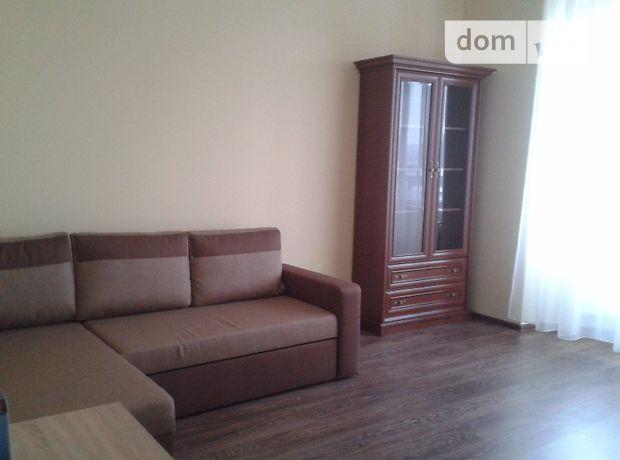 Продаж квартири, 1 кім., Ужгород, р‑н.Центр