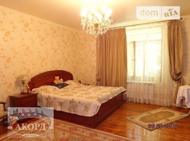 Продаж квартири, 2 кім., Ужгород, р‑н.Центр