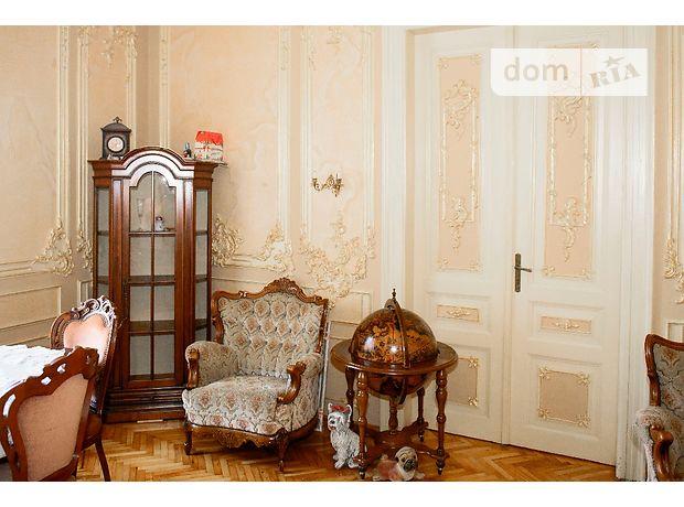 Продажа квартиры, 3 ком., Ужгород, р‑н.Центр