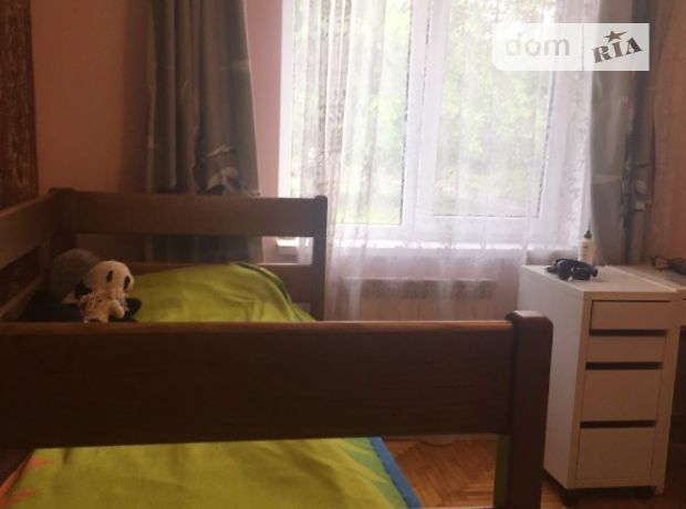Продаж квартири, 2 кім., Ужгород, р‑н.Центр, Набережная Киевская