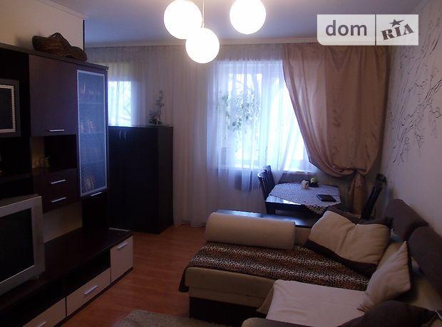 Продаж квартири, 3 кім., Ужгород, р‑н.Центр, Заньковецька