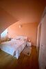 Продажа трехкомнатной квартиры в Ужгороде, на ул. Украинская 1 район Радванка фото 2