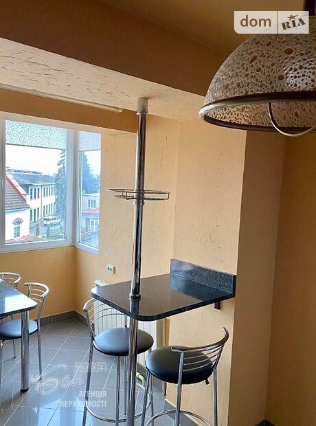 Продажа трехкомнатной квартиры в Ужгороде, на ул. Украинская 1 район Радванка фото 1