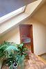 Продажа трехкомнатной квартиры в Ужгороде, на ул. Украинская 1 район Радванка фото 3