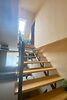 Продажа трехкомнатной квартиры в Ужгороде, на ул. Украинская 1 район Радванка фото 5