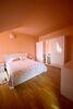 Продажа трехкомнатной квартиры в Ужгороде, на ул. Украинская 1 район Радванка фото 6