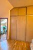 Продажа трехкомнатной квартиры в Ужгороде, на ул. Украинская 1 район Радванка фото 8