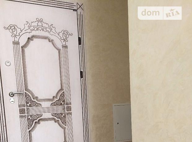 Продаж квартири, 1 кім., Ужгород, володимипська