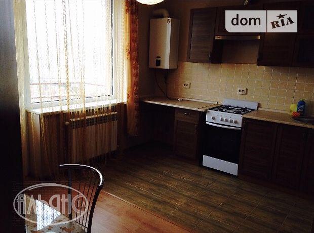 Продаж квартири, 1 кім., Ужгород, Заньковецкая