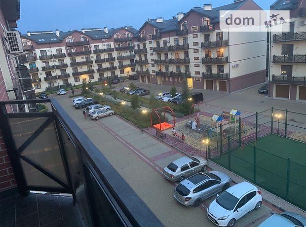 Продажа четырехкомнатной квартиры в Ужгороде, на рилеева 4, фото 1