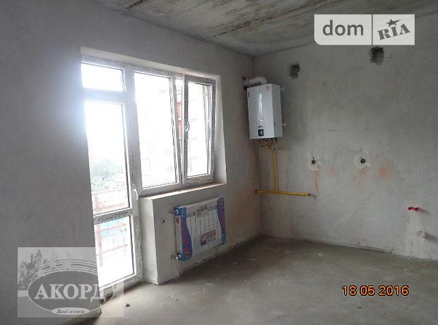 Продажа квартиры, 1 ком., Ужгород