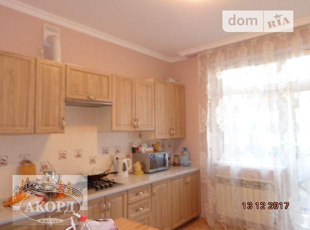 Продаж квартири, 2 кім., Ужгород