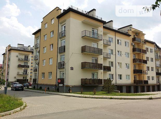 Продажа квартиры, 1 ком., Ужгород, Перемоги , дом 177а