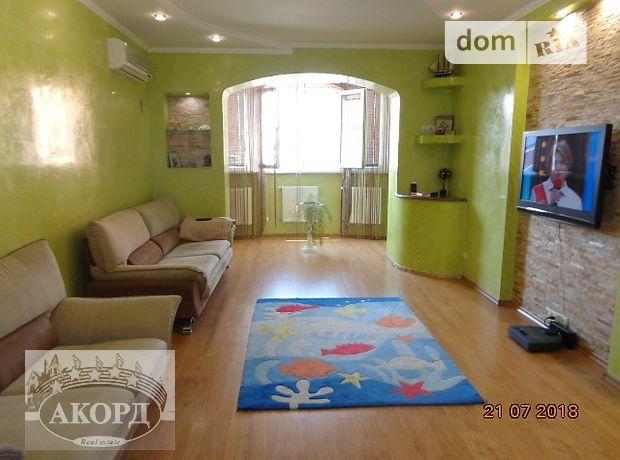 Продаж квартири, 3 кім., Ужгород