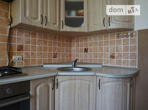 Продажа однокомнатной квартиры в Ужгороде, фото 1