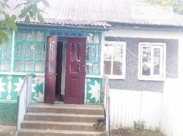 Продажа трехкомнатной квартиры в Ульяновке, на Садова 19,20, район Розношенское фото 1