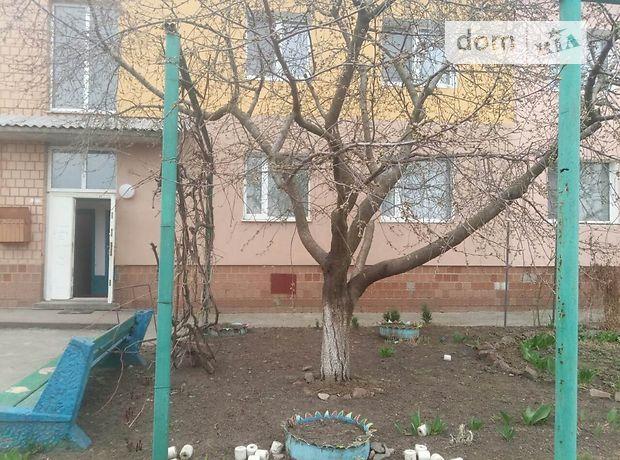Продажа трехкомнатной квартиры в Ульяновке, на пров. Промисловий 7, район Ульяновка фото 1