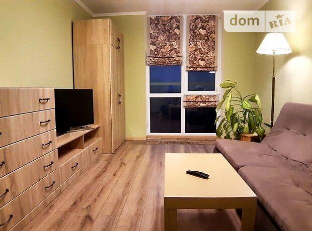 Продажа однокомнатной квартиры в Василькове, на ул. Артуровская 151, фото 1