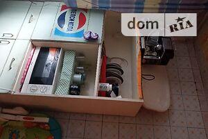 Продажа трехкомнатной квартиры в Василькове, на Горячкіна 2 район Доследницкое фото 2