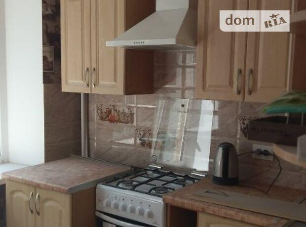 Продажа двухкомнатной квартиры в Василькове, на Вокзал ная район Глеваха фото 1