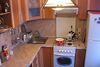 Продаж двокімнатної квартири в Василькові на Вокзальная 23 район Глеваха фото 1