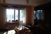 Продаж двокімнатної квартири в Василькові на Вокзальная 23 район Глеваха фото 2