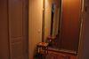 Продаж двокімнатної квартири в Василькові на Вокзальная 23 район Глеваха фото 4
