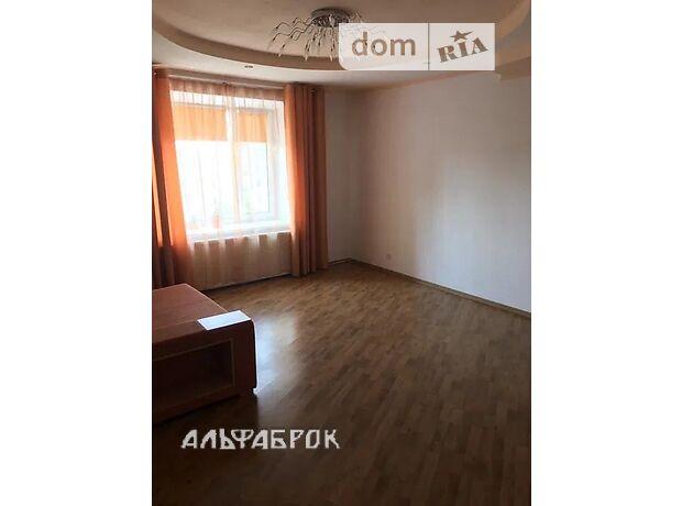 Продаж однокімнатної квартири в Василькові на Вокзальная 45 район Глеваха фото 1