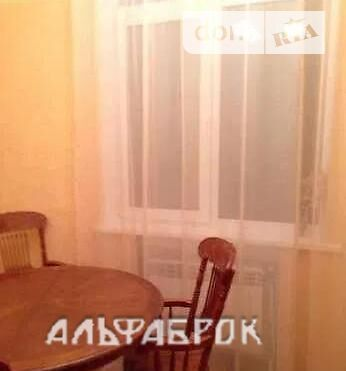 Продаж трикімнатної квартири в Василькові на Вокзальная 7 район Глеваха фото 1
