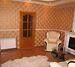 Продаж трикімнатної квартири в Василькові на Вокзальная 7 район Глеваха фото 4