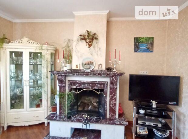 Продаж шестикімнатної квартири в Василькові на Коцюбинського 17 район Глеваха фото 1