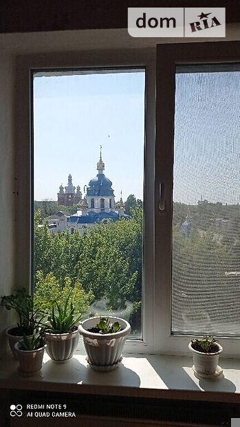 Продаж однокімнатної квартири в Василькові на Центральна район Калинівка фото 1