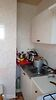 Продаж однокімнатної квартири в Василькові на Центральна район Калинівка фото 3